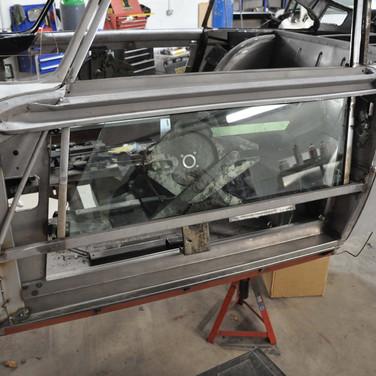 Aston_Martin_DB5_1575_FFF2 (7).jpg