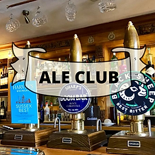 ALE CLUB (1).png