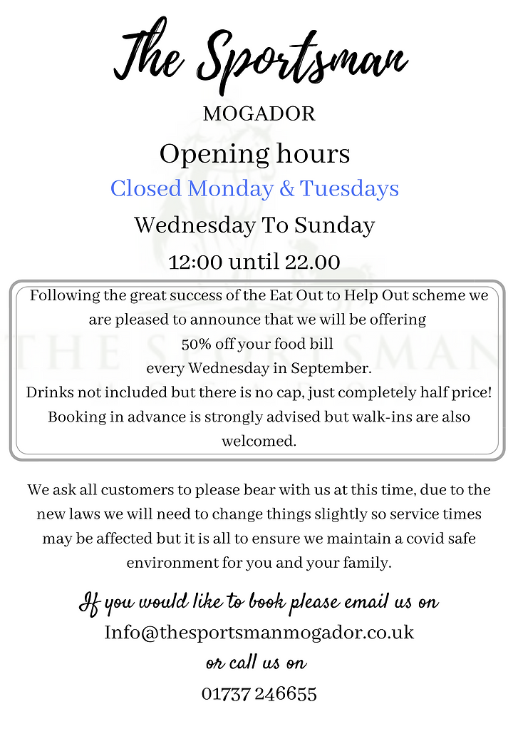 NEW opening hours web.png