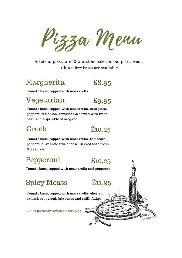 WEbsite pizza menu new.png