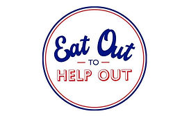 eat out help out logo.jpg