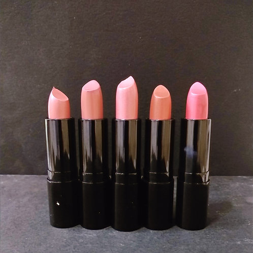 Lipstick Collection 3