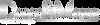לוגו גמור (2).png