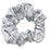 Thumbnail: 3 Style Scrunchie Bundle