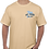 Thumbnail: Find Your Oasis T-Shirt