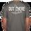 Thumbnail: Shadow Black Est. 2018 T-Shirt