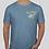 Thumbnail: Escape Reality T-Shirt