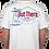Thumbnail: Est. 2018 - Classic T-Shirt