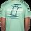 Thumbnail: Go Far Be Free Vintage T-Shirt