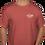 Thumbnail: Crimson Est. 2018 T-Shirt