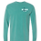 Thumbnail: Classic Long-Sleeve - Salt Green