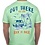 Thumbnail: Kick it Back T-Shirt