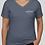 Thumbnail: Hear the Sea - Women's T-Shirt
