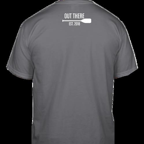 Ocean Oar Classic T-Shirt