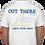 Thumbnail: Leave Your Wake T-Shirt