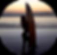 Screen Shot 2018-11-24 at 8.38.58 PM.png