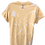 Thumbnail: Sunset Gold Tie Dye T-Shirt