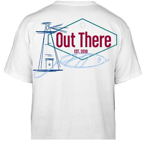 Est. 2018 - Classic T-Shirt
