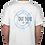 Thumbnail: Ships Wheel Vintage T-Shirt
