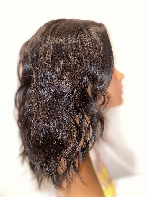 """The Daily Wig """"Shailene"""""""