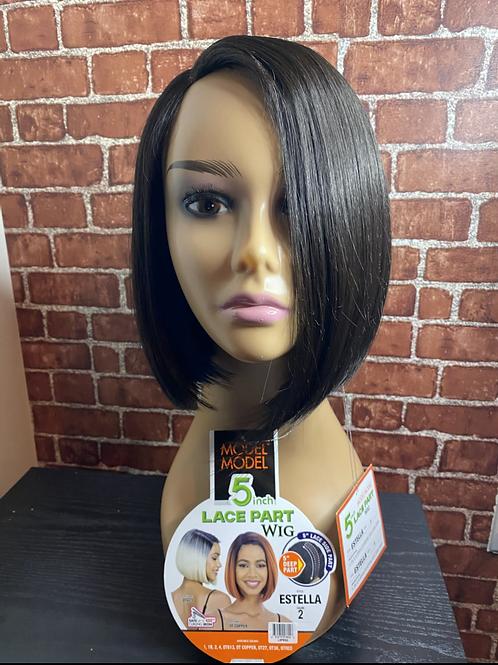 Model Model Estella