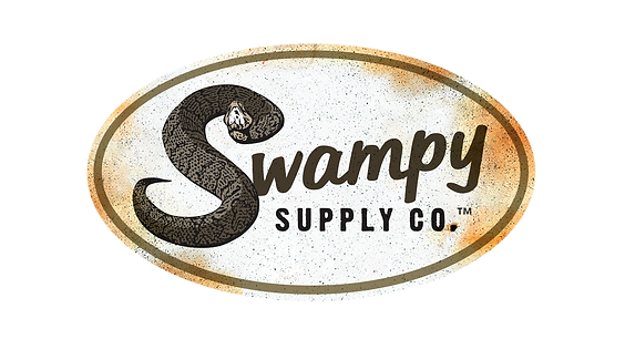 SWAMPY RUSTY OVAL LRG.png