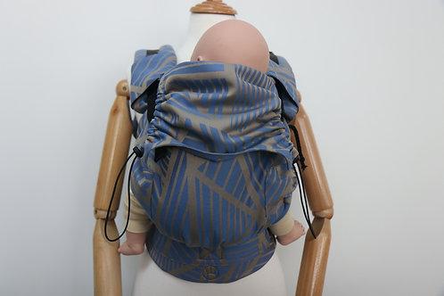 Switch Baby Size - Sjala Aotl Horizon
