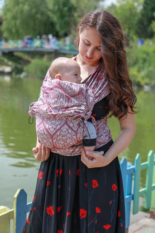 Meh Dai Baby Size - Unique Ida
