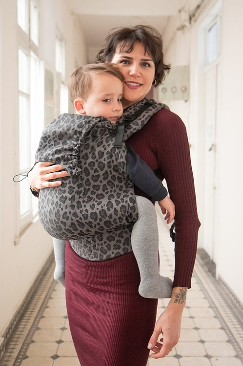 Switch Toddler/Preschooler Size - Pars