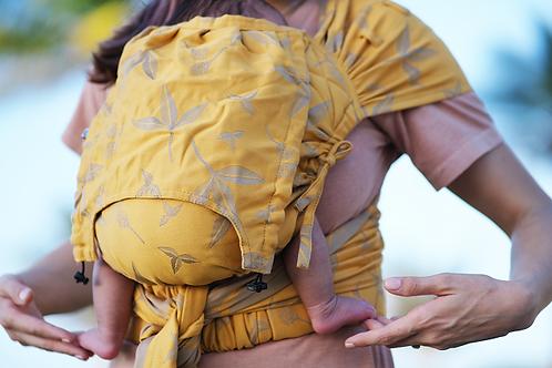Meh Dai Baby Size - Gemma
