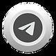 телеграм.png