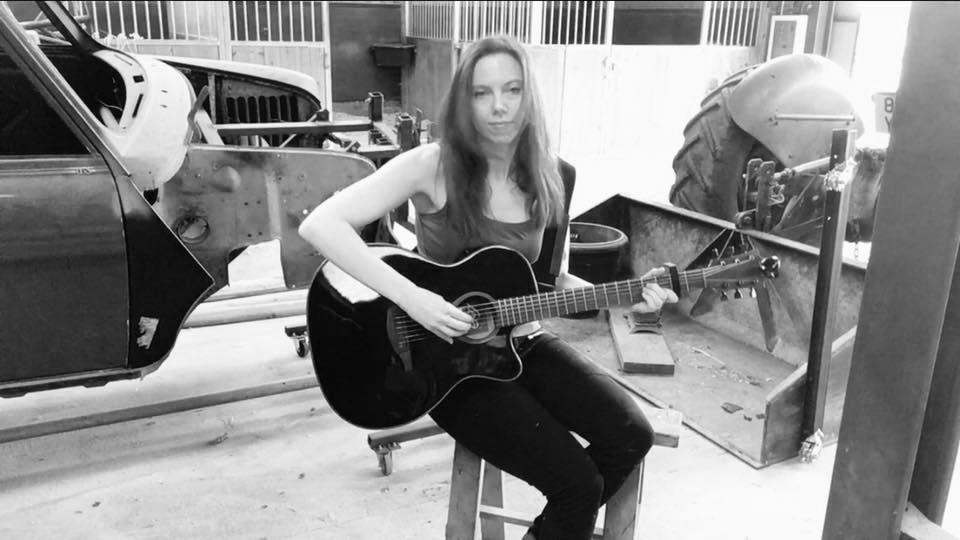 Music Video, 2017