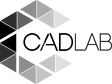 Cadlab-Logo.png