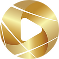 Golden WST icon with white backgrouns.png