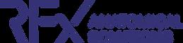 RFx logo.png