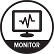 monitor icon.png
