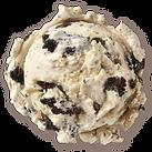 HM-CookiesNCream_Scoop.png