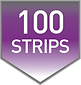 100 STRIPS.png