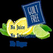 23JUN20_guilt-free.png