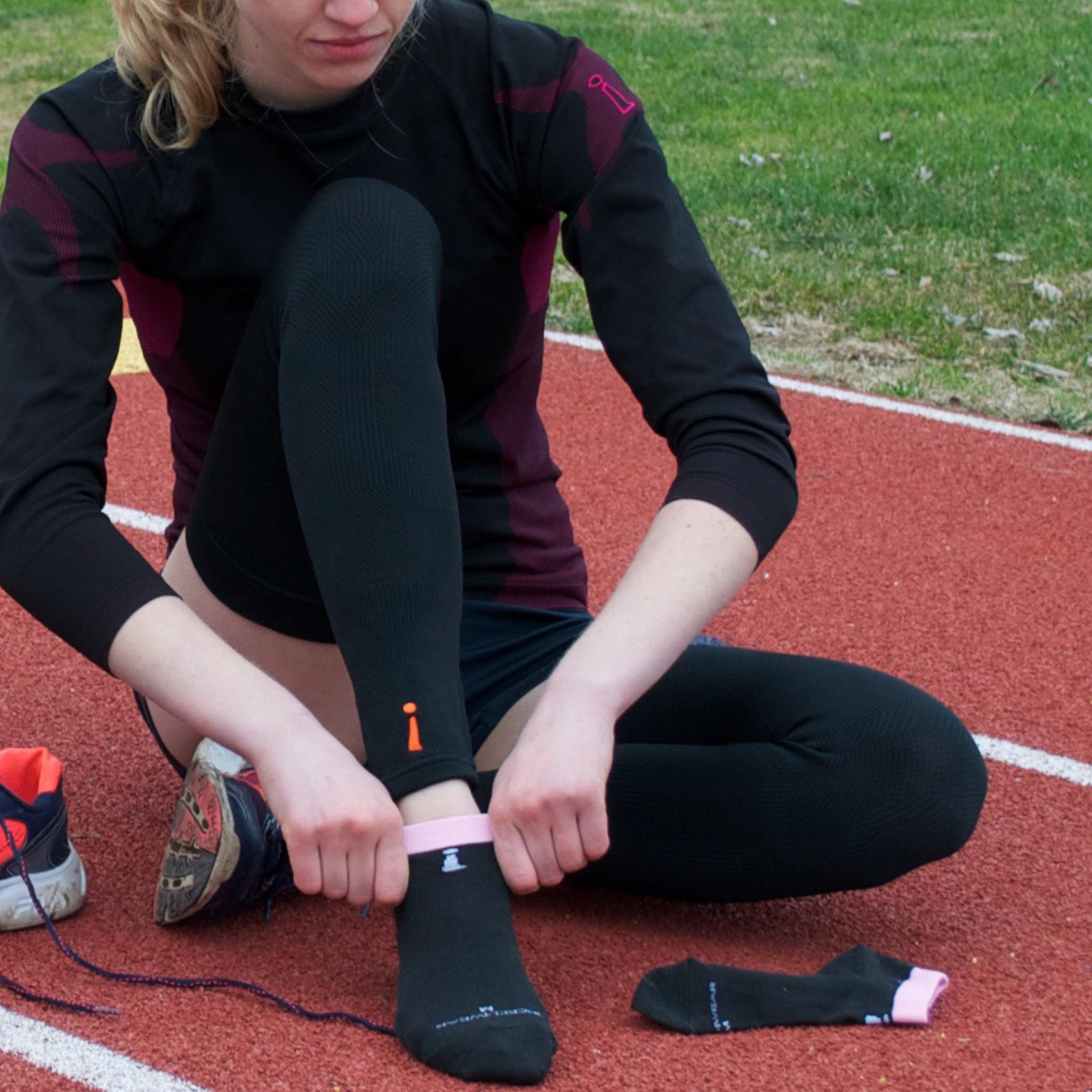 Run_Socks_2