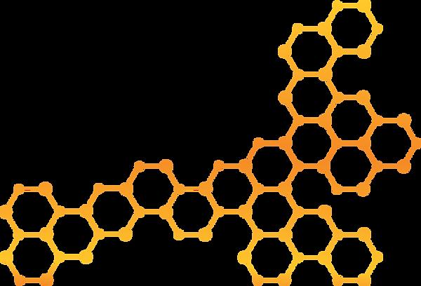 Beyond Molecule.png