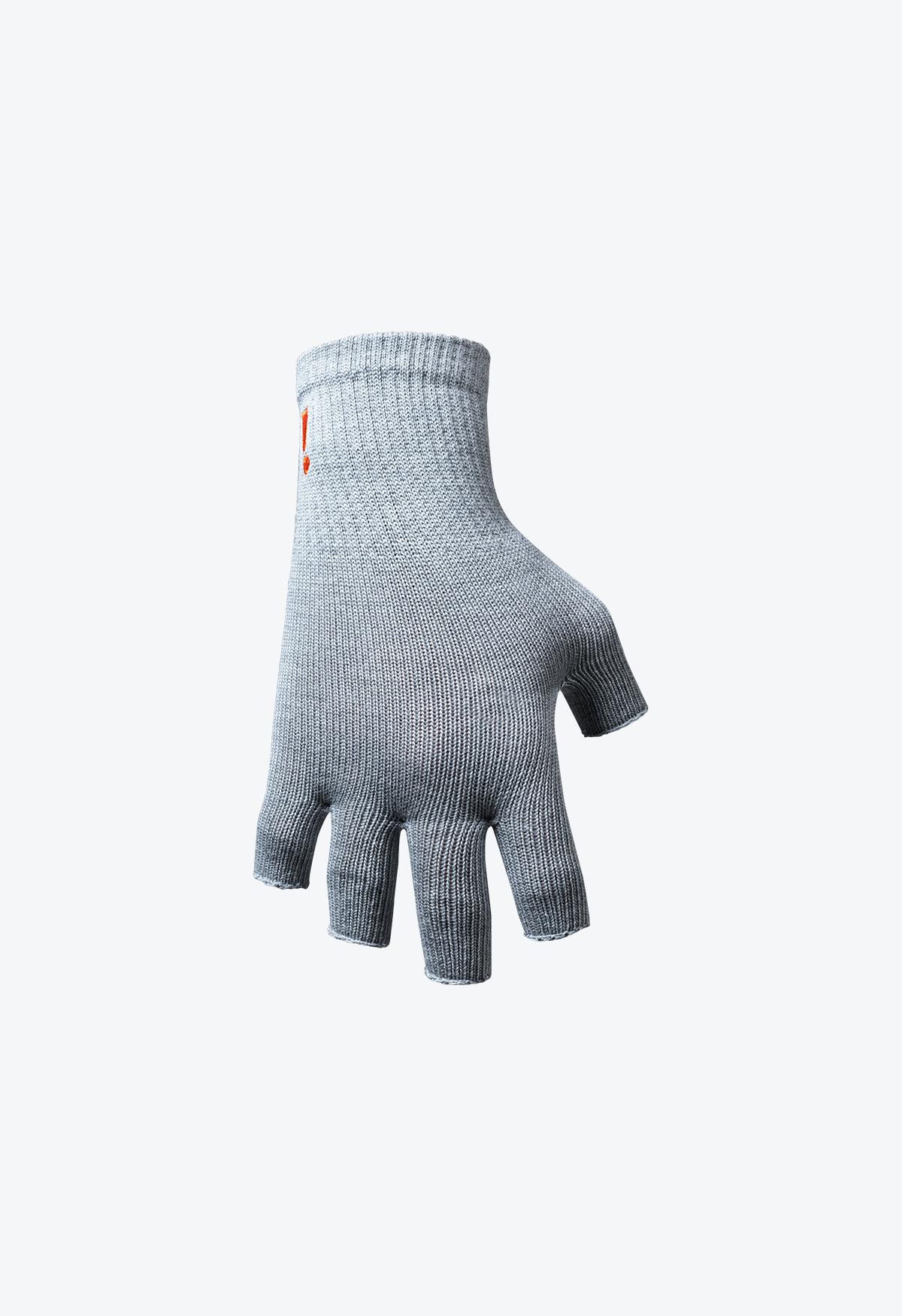 Circulation_Glove_Back