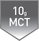 MCT.png