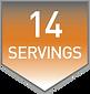 14 SERVINGS.png