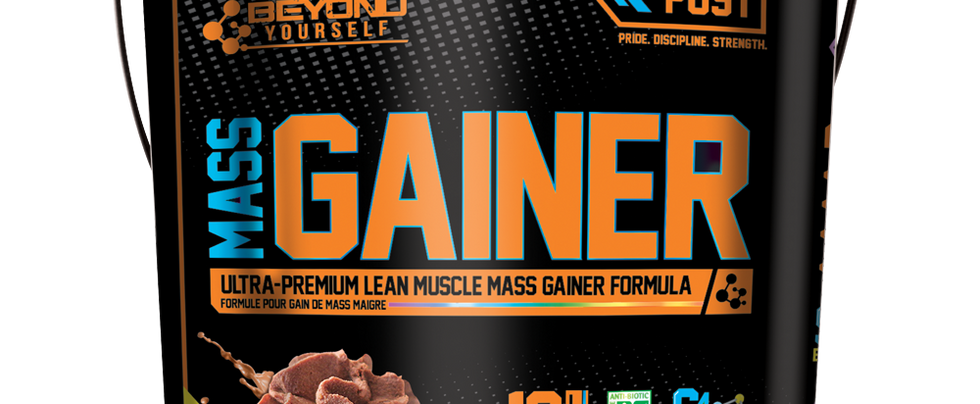 Mass Gainer Chocolate Mousse.png