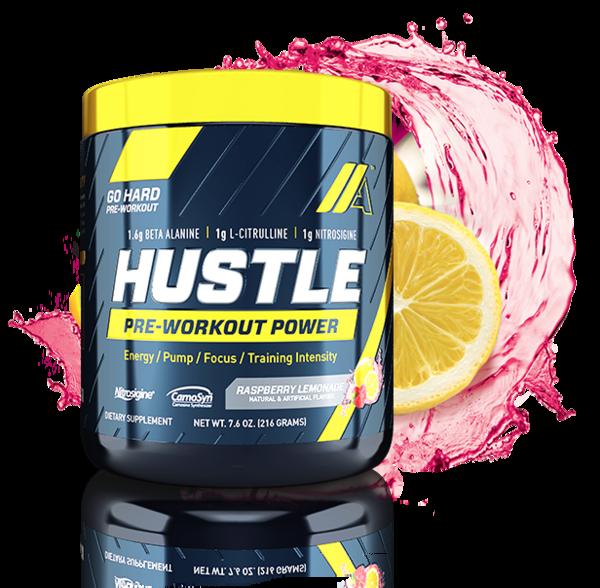 Hustle_RL_grande