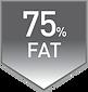 75 FAT.png