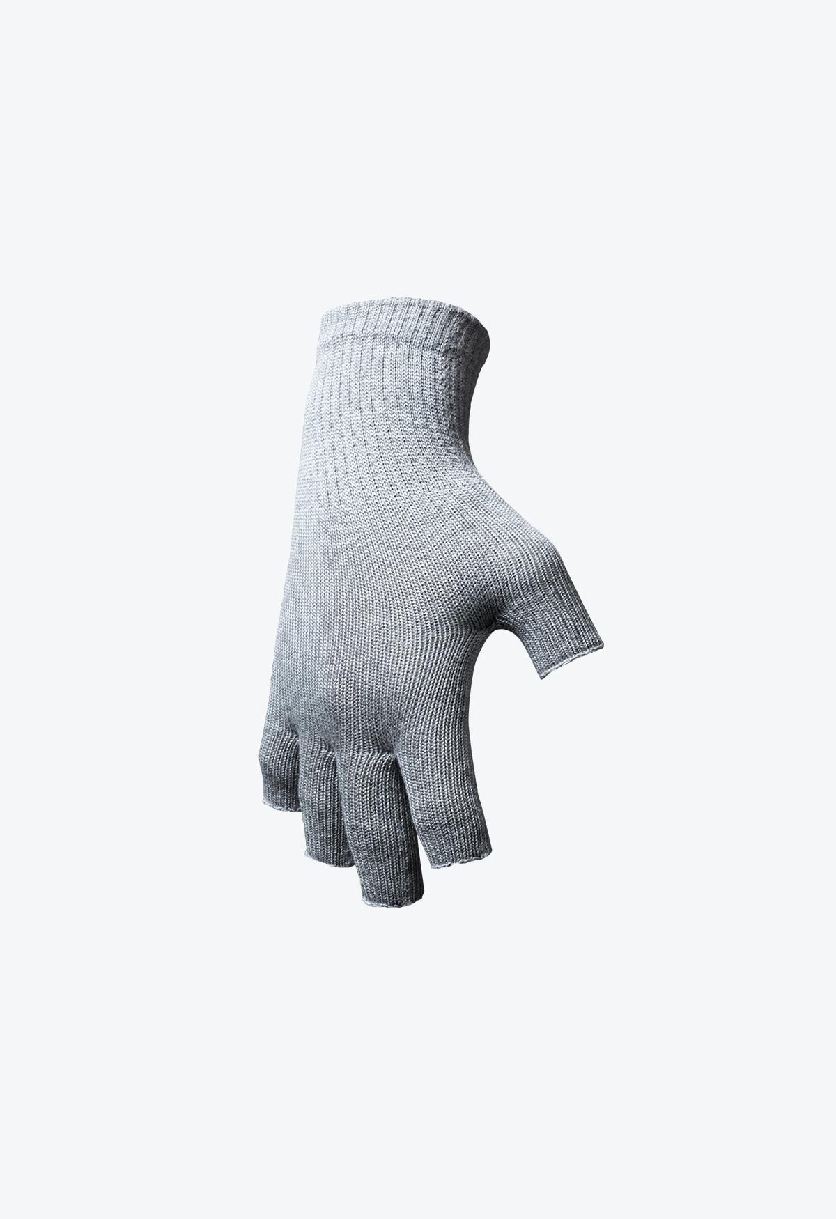 Circulation_Glove_Left