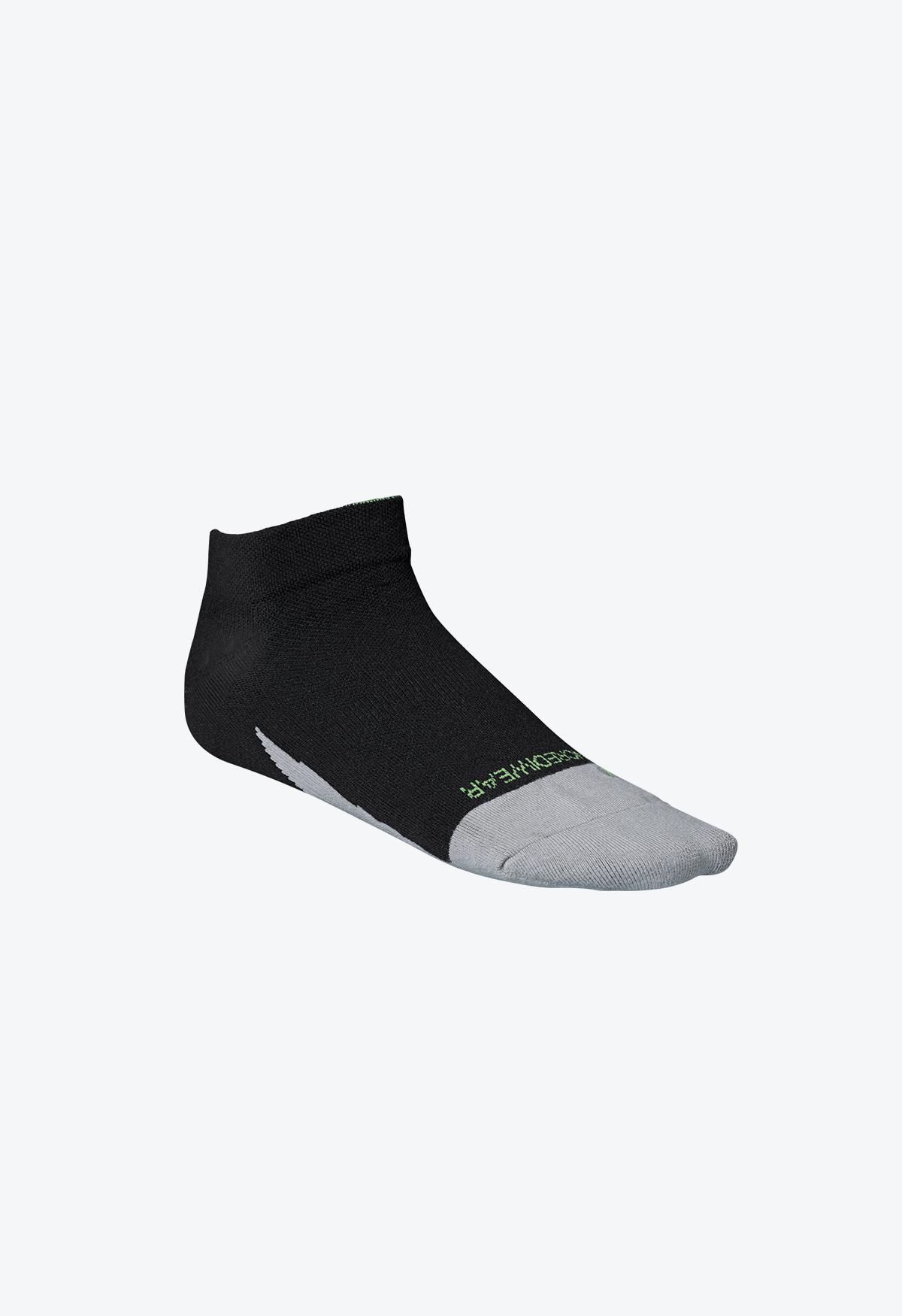 Golf_Socks_Low_Left