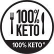 100 keto icon.png